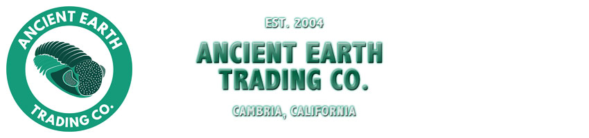 Ancient Earth Trading Co.